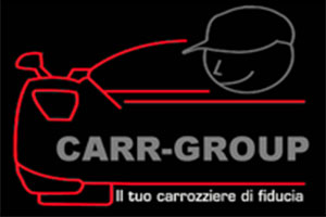 carrgroup
